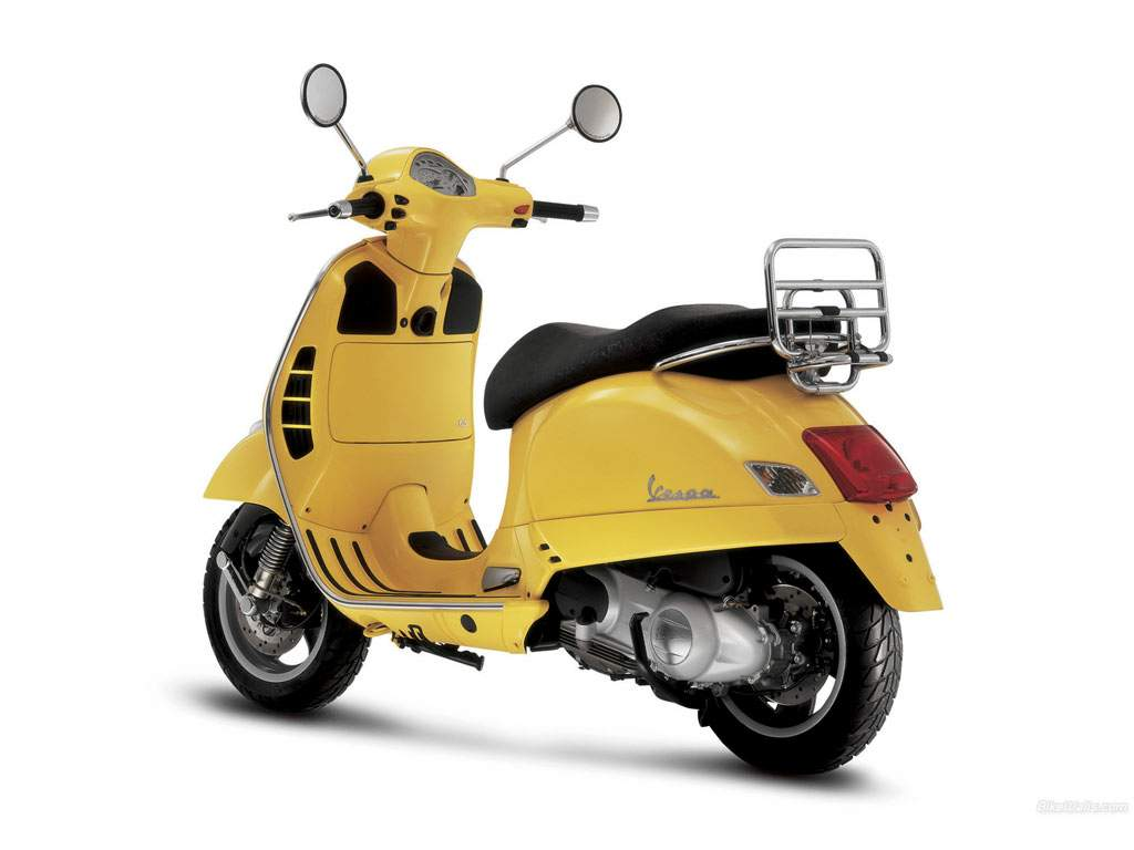 vespa models lambretta vespa spares parts accessories. Black Bedroom Furniture Sets. Home Design Ideas