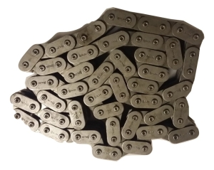 LAMBRETTA DRIVE CHAIN GP/LI/TV/SX