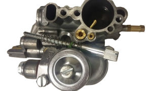 VESPA SPACO CARBURETTOR (DELLORTO)